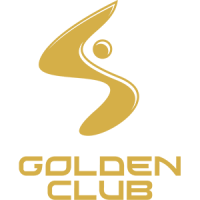 Goldenclub-1-1