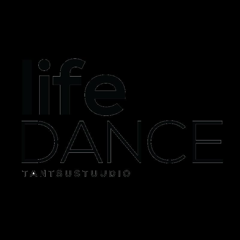 LifeDance Tantsustuudio- tantsutrennid lastele ja noortele Tallinna Kesklinnas!