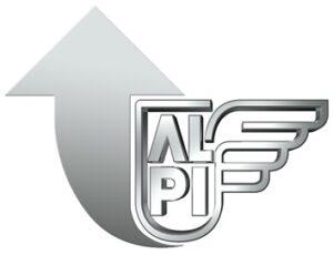 ALPI-Eesti-logo
