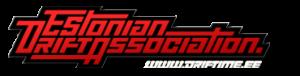Driftime_Logo