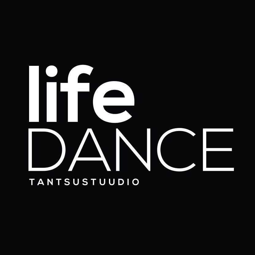 LifeDance Tantsustuudio